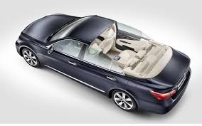 lexus ls coach edition wot 3 years ago royal 2011 lexus ls 197 hp honda cr z motor trend