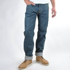 Selve Edge - selvage denim buying guide ebay