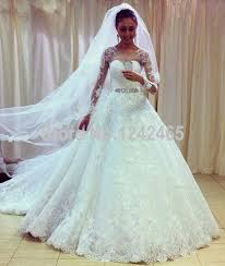 wedding dress shop online find more wedding dresses information about white