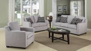 Cheap Living Room Furniture Toronto Living Room Cheap Leather Living Room Sets Kaajhuab Discount