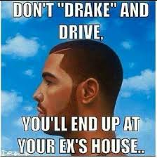 Drake Album Cover Meme - ejay drake and drive my favorite songs pinterest beautiful words