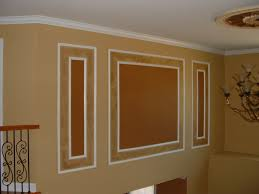 architectural moulding bathroom renovation cladding granny flats