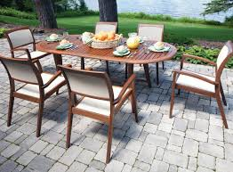 Best Jensen Leisure Patio Furniture Images On Pinterest - Home and leisure furniture