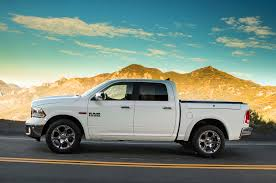 2015 ram 1500 2500 and 3500 adopt sae j2807 ratings