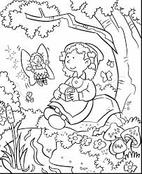beautiful flower garden coloring pages with garden coloring pages