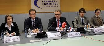 directeur chambre de commerce budget de l etat 2013 le luxembourg à la dérive et pourtant les