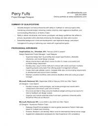 vc resume resume example of project budget cv format simple resume of