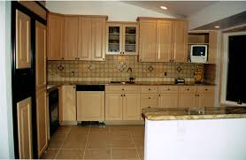 kitchen formica counter tops mica kitchens and vanities great prices located deer park suffolk county long island
