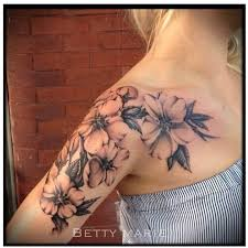 pinterest u0027teki en iyi 11 tattoos görüntüleri
