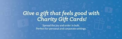 gift cards in bulk canadahelps bulk gift cards canadahelps donate to any charity