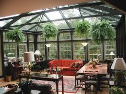 Tropical Design Tropical Interior Design Brucall Com