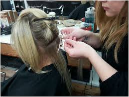 hair extensions nottingham hair extensions nottingham trendy hairstyles in the usa
