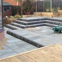 the 25 best cheap paving slabs ideas on pinterest cheap benches