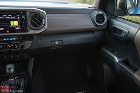 S14 Interior Mods Toyota T100 Interior Instainteriors Us