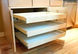 3 drawer kitchen cabinet kitchen drawers kitchen drawer 3 drawers kitchen cupboard for sale