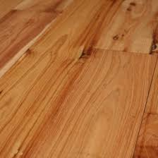Hardwood Flooring Unfinished Best 25 Unfinished Hardwood Flooring Ideas On Pinterest