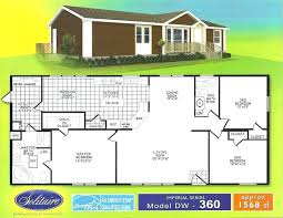 house plans with prices new house plans and prices price of new single wide mobile home