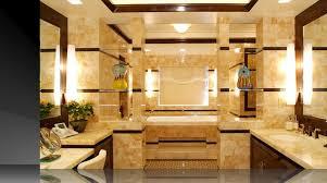 Bath Showrooms In Nj Ask Home Design Bathroom Stores Nj Fresh Bathroom Fixtures Nj