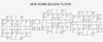 Princeton University Floor Plans by Floor Plans Princeton Housing House List Disign