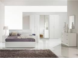 meuble chambre a coucher a vendre meubles maison bricolage dakar petites annonces gratuites