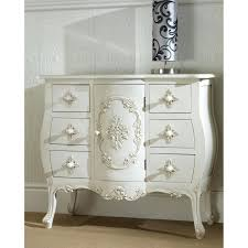 Antique Bedroom Dresser Dresser Antique Bedroom Dresser Attractive Furniture 4