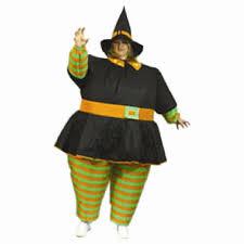 Inflatable Costume Halloween Popular Ghost Inflatable Buy Cheap Ghost Inflatable Lots