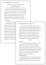 What Is Your Idea Of Success Essay Help With Essay Plan Esl Phd by My Family Essay 1000 Words Help Writing Statistics Assignment