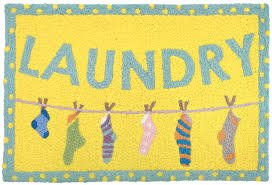 Laundry Rugs Benedetina Laundry Room Rugs