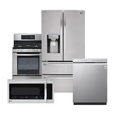 Kitchen Appliance Package Sale | kitchen appliance packages the home depot