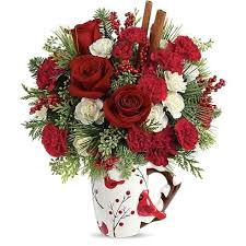cheap flowers delivery best flower delivery cheap shop near me work wallpaper flowers