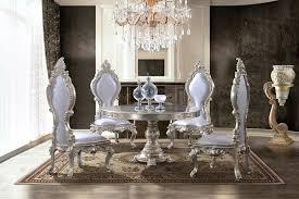 Home Decorators Inc Best Home Decorators Inc Best Home Decorators Inc Brooklyn