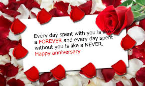 170 Wedding Anniversary Greetings Happy Happy Anniversary Quotes For Husband Wishes4lover