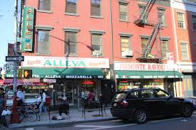 Little Italy New York Map by The Top 10 Things To Do Near Little Italy New York City Tripadvisor