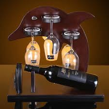 Antler Wine Rack by Popular Furniture Wine Rack Buy Cheap Furniture Wine Rack Lots