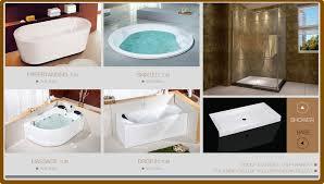 Wood Fired Bathtub 2 Or 3 Person Outdoor Spa Outdoor Bathtub Wood Fired Tub