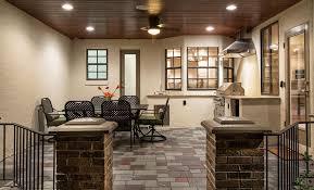 Tudor Style House Design Designing Idea - Tudor home interior design