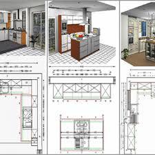 Kitchen Cabinet Design Software Free Download by Kitchen Cabinet Design Software Awesome 20 20 Cabinet Design