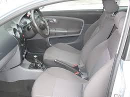 used cars seat ibiza dorset