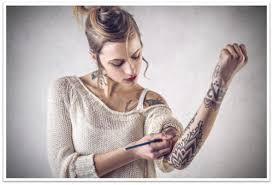 diy tattoo removal laser best tattoo 2018