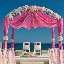 Indian Wedding Mandap Rental 37 Best Vidhi Mandap Images On Pinterest Hindus Wedding Mandap