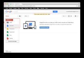 how to create templates in google docs cloud shifters blog