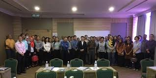 cpe class sidc cpe fimm mfpc cpd hrdf financial course a simple yet