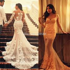 turkish wedding dresses حب في مهب الريح turkish turkish