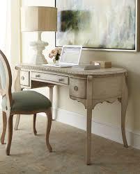 Pier One Vanity Table 19 Best Writing Desk Images On Pinterest Chalk Paint Paint