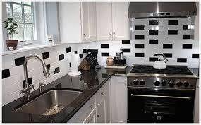 Kitchen Tiles Designs Ideas 10 Best Black And White Tile Design Ideas Projects And Usage