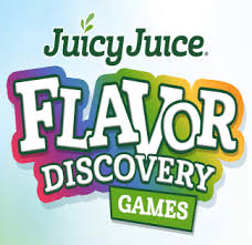 instant win gift cards juice flavor discovery instant win win a 40 gift