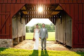 Rustic Wedding Venues Nj Wedding Venues New Jersey Frungillo Caterers