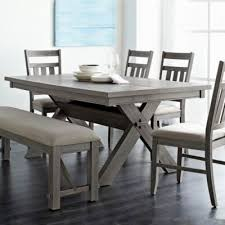 sears furniture kitchen tables sears kitchen sets photo home decor gallery image and wallpaper