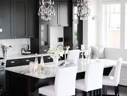 and white kitchens ideas black and white kitchens boca do lobo inspiration and ideas