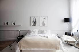 Bedroom Sets Uk Bedroom Bedroom Furniture Sets Scandinavian Bed Contemporary